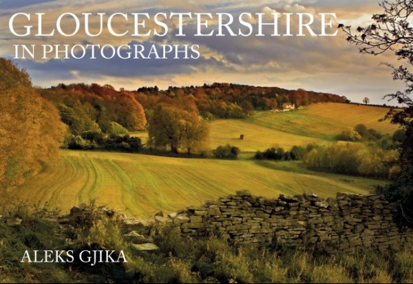 Book Release: Gloucestershire in Photographs
