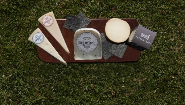 Goat's%20Cheese%20Package