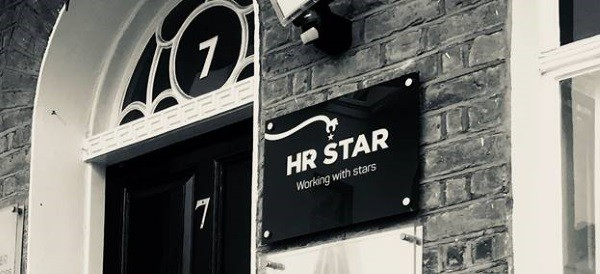 HR Star Office