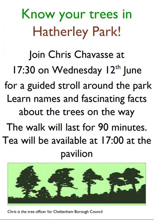 Hatherley-park-cheltenham-tree-walk