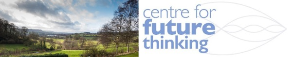 Hawkwood College Future Thinking