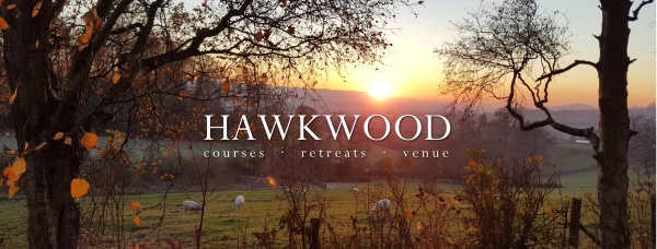 Hawkwood College - Courses - Retreats - Venues