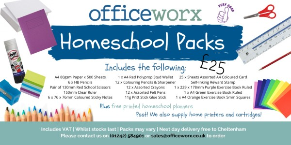 Homeschool%20Packs