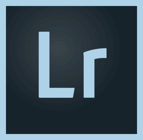 Lightroom Photography Course
