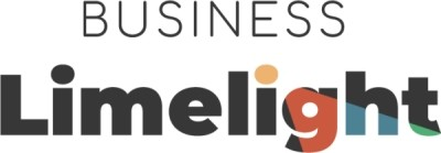 Business Limelight Gloucestershire