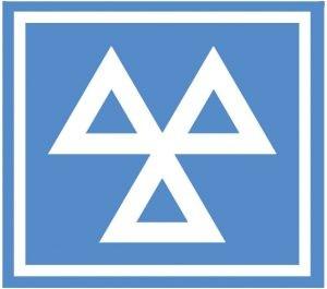MOT logo 300x265 1