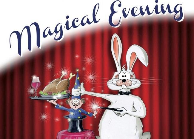 Magic_Evening_650x450