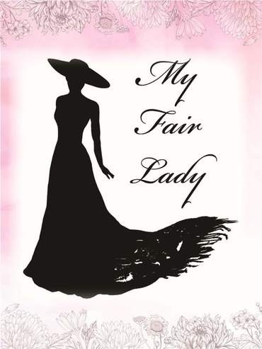 My_Fair_Lady_show_events_page