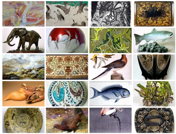 Nature in Art 2 glos.info