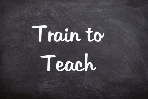 Train to Teach Cheltenham