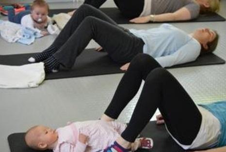 Pilates in Stroud 3 glos.info