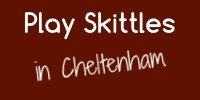 Play_Skittles_in_Cheltenham