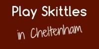 Play_Skittles_in_Cheltenham