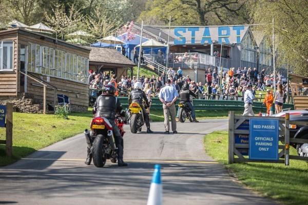 Prescott_bike_festival_11 17a42e