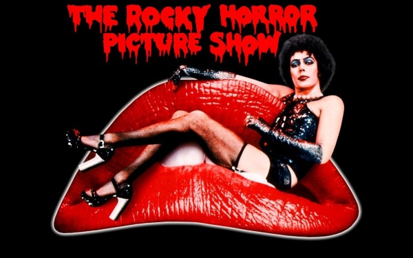 Rocky Horror Picture Show Film Night and Fancy Dress Lock In! The Swan, Cheltenham