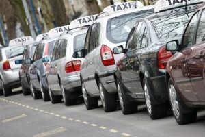 Cheltenham taxi fares set to increase