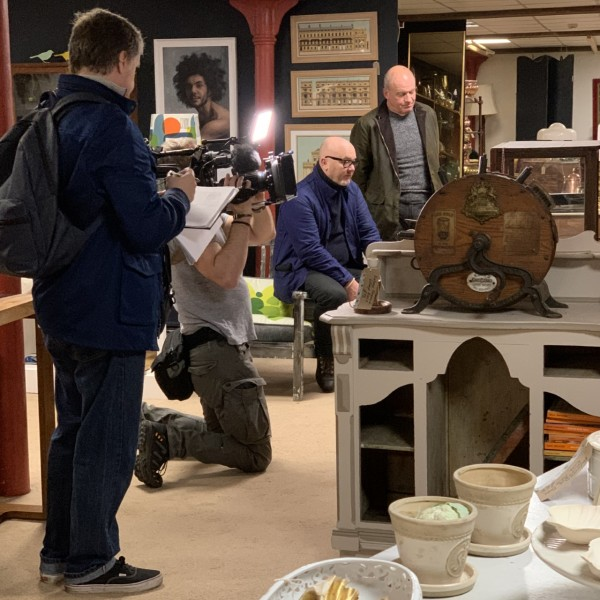 Salvage-Hunters-filmin- at-Malthouse-Collective.jpg