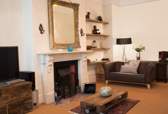 Serviced Apartments 2 glos.info