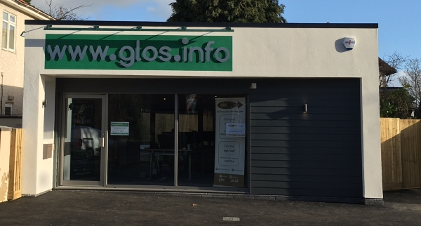 glosinfo-shop-cheltenham