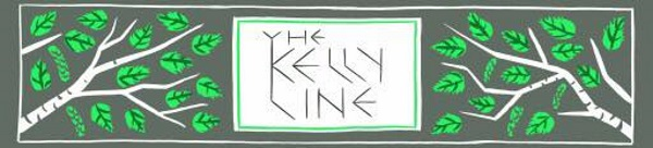 The Kelly Line & Friends