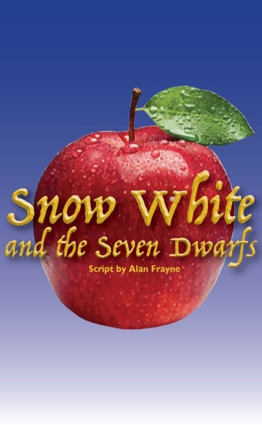 Snow_White_show_events_page