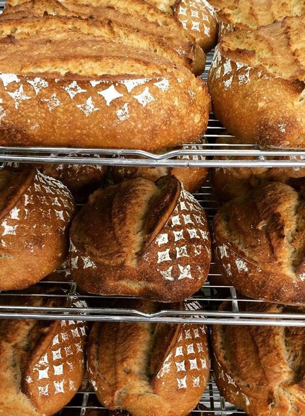 Sourdough Loafs_600x