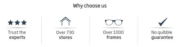 Specsavers 6 glos.info
