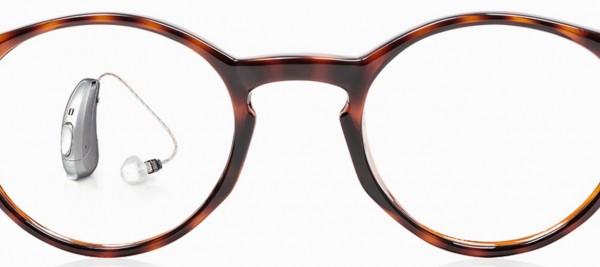 Specsavers glos.info