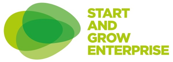 Start and Grow Enterprise Logo   NEW 10 08 18 01