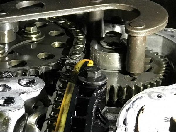 Staverton Diesel Services - Commercial Vehicle Servicing and