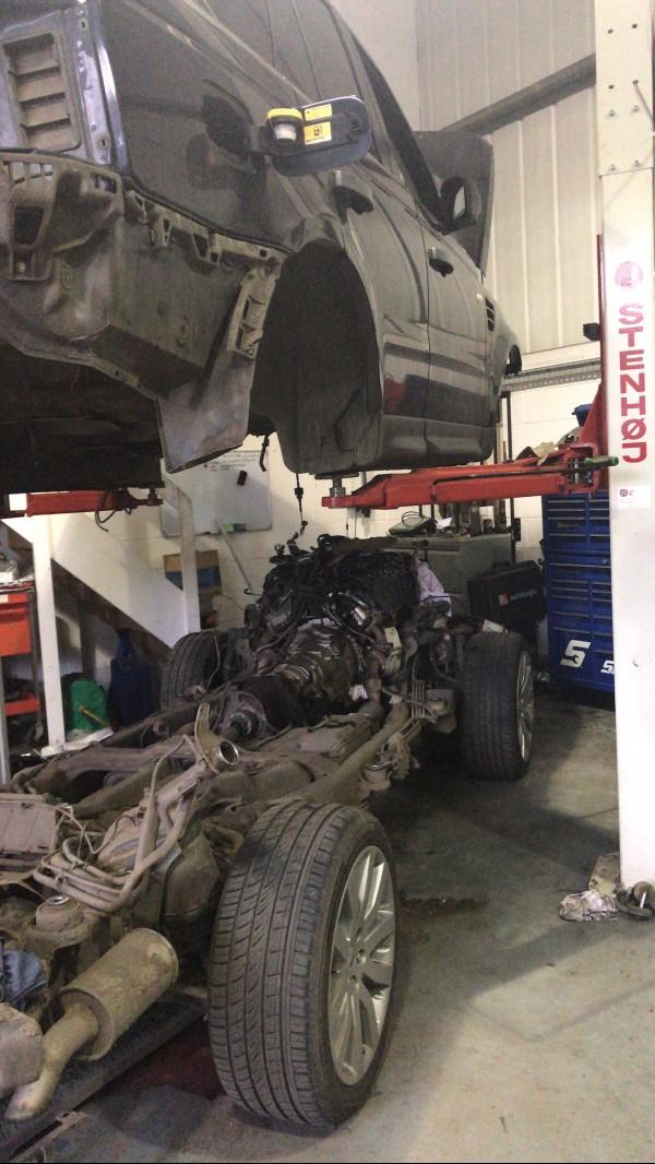 Staverton Diesel 3 glos.info