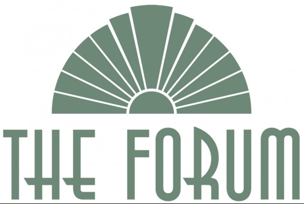 The Forum glos.info