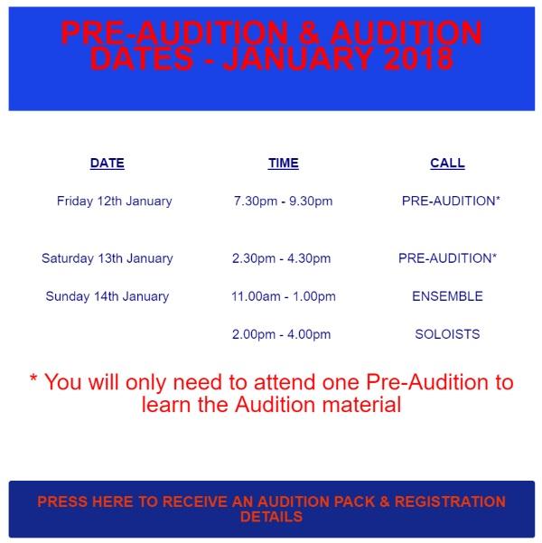 Theatre Studio 2 glos.info