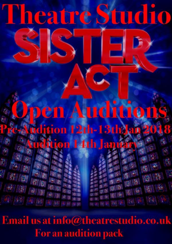 Theatre Studio glos.info