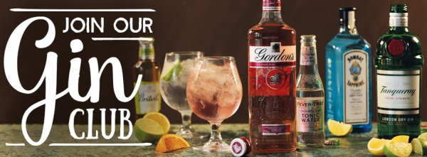 Toby Carvery gin glos.info