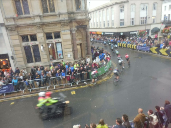 Tour of Britain 1 glos.info