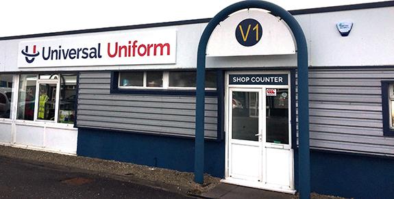 Universal_uniform workwear school uniforms leisure wear cheltenham