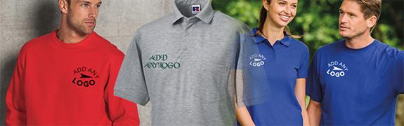 Universal_uniform workwear school uniforms leisure wear cheltenham logo