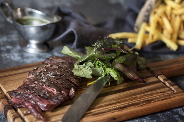 Web Tavern_Steak_7329