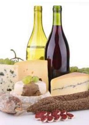 Wine glos.info