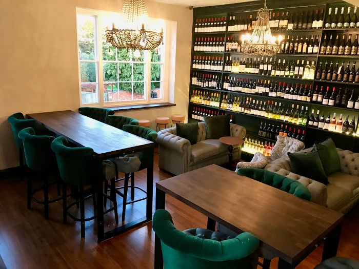 Winelibrary_seating (1)