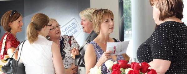 Womens-Business-Club-Meetups.jpg