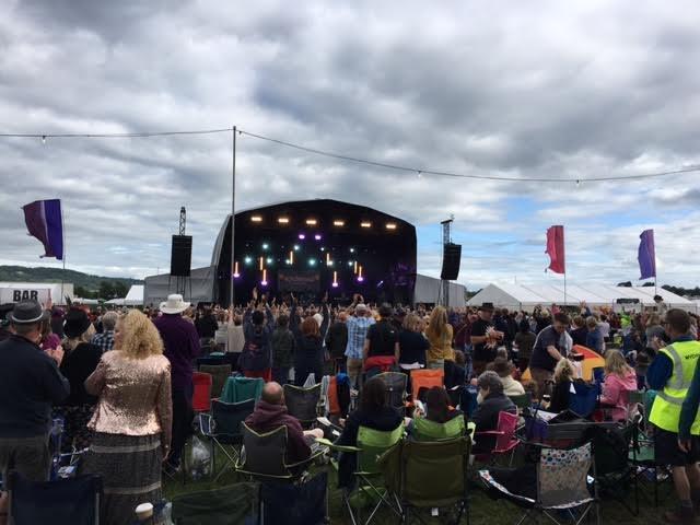 wychwood-festival-2017