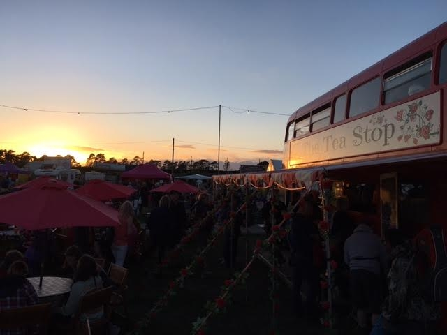 wychwood-festival-2017 Tea Stop