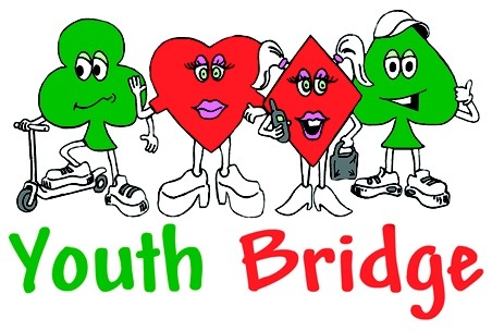 YouthBridge j_002