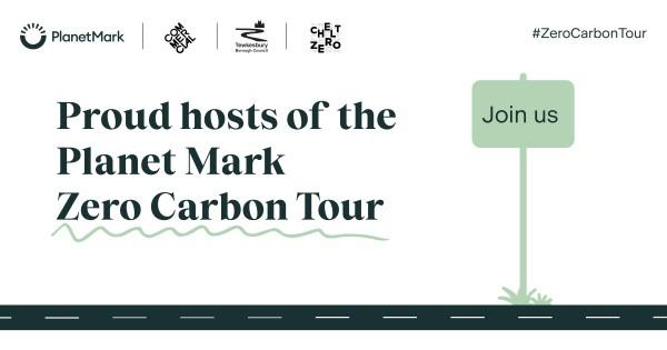 Zero carbon battle bus event to showcase Cheltenham's climate change innovations