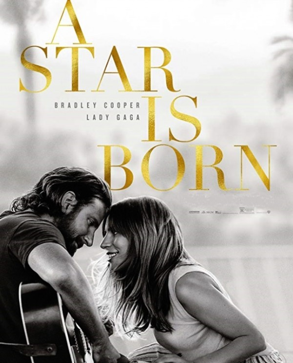 a star is born2