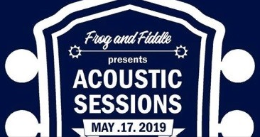 accoustic sessions