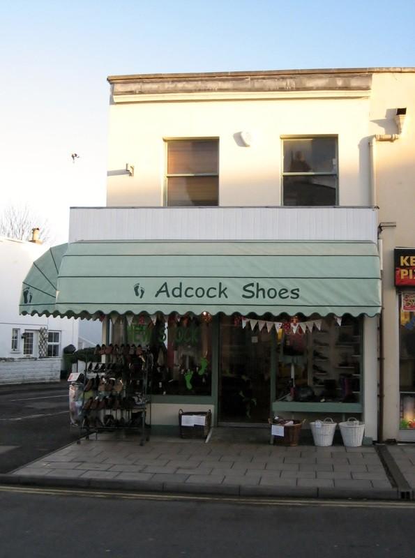 adcock-shoes.jpg