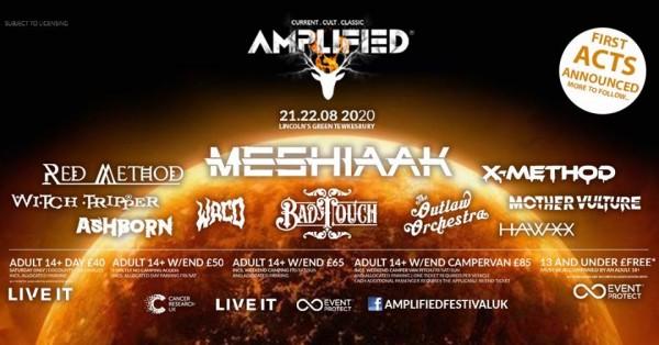 amplified-festival.jpg